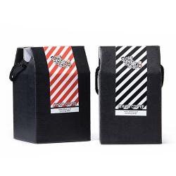 아타토 드립백 커피 6개국 8g 8개 답례품